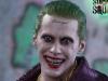 joker06-yhntxvi