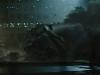 ss_trailer2_0075