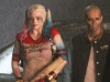 Harley Quinn i El Diablo
