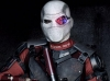 Will Smith jako Deadshot