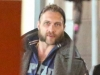 Jai Courtney jako Captain Boomerang