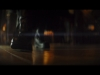 thebatman_trailer_dcfandome_010