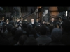 thebatman_trailer_dcfandome_019
