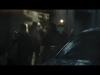 thebatman_trailer_dcfandome_047