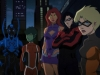 teen_titans_judas_002