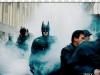 Batman - klatka IMAX