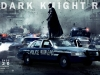 Baner z Batmanem do The Dark Knight Rises