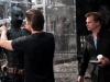 Christian Bale i Christopher Nolan
