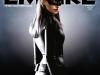 Catwoman na okładce Empire