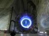 fusion_reactor_5