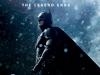 Plakat z Batmanem