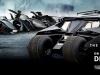 Batmobiles Tour