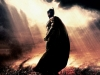 "Plakat ""The Dark Knight Rises"" IMAX"