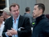 Christopher Nolan i Joseph Gordon-Levitt