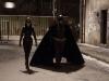 Batman i Catwoman