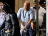 Batman na planie TDKR