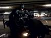 Batman na Batpodzie