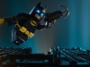 lego-batman-movie-the-10