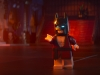 lego-batman-movie-the-2