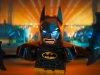 lego-batman-movie-the-3
