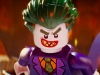 lego-batman-movie-the-4