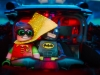 lego-batman-movie-the-6