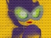 lego_catwoman1