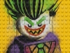 lego_joker1