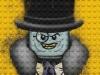 lego_penguin1