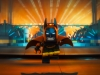 the-lego-batman-movie-image-2