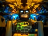 the-lego-batman-movie-will-arnett