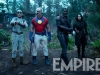 the-suicide-squad-empire_001