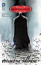 BATMAN: MROCZNE ODBICIE