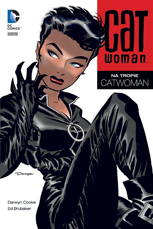 [Obrazek: catwoman1.jpg]