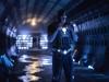 titans-season-2-ep-03-14