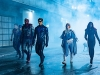 titans-season-2-ep-13-02