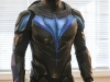 titans-season-2-nightwing-costume-07