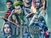 titans-season-2