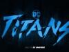 titans2x_5ae93d7a6ce8b7-41360134
