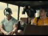 the_suicide_squad_trailer_003
