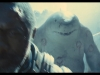 the_suicide_squad_trailer_073