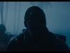 the_suicide_squad_trailer_077