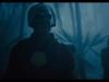 the_suicide_squad_trailer_078