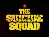 the_suicide_squad_trailer_119