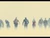the_suicide_squad_trailer_120