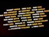 the_suicide_squad_trailer_122
