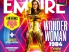 empire-wonder-woman-1984-01