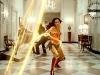 Wonder Woman 1984Gal Gadot