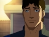 young-justice-outsiders-season-3-ep-01-08