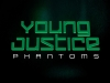 young-justice-phantoms
